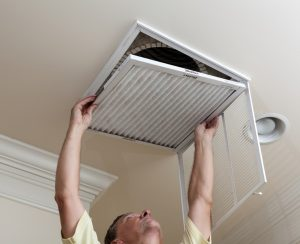 opening-air-duct