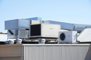 HVAC-rooftop-Units