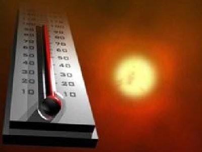 thermostat-rising