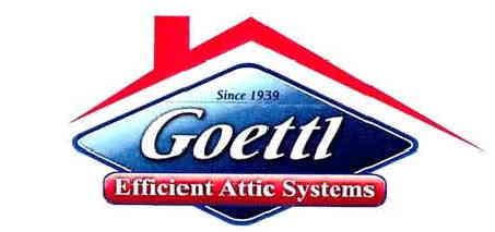 goettl efficient attic systems