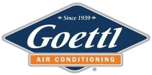 Goettl Logo